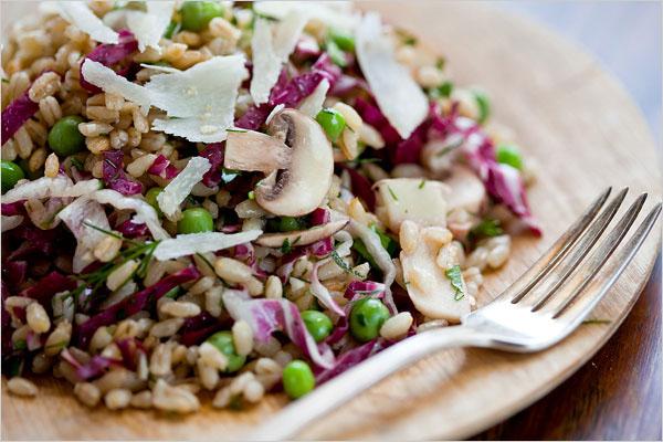 nấm lim xanh cải thiện dinh dưỡng chống lão hóa