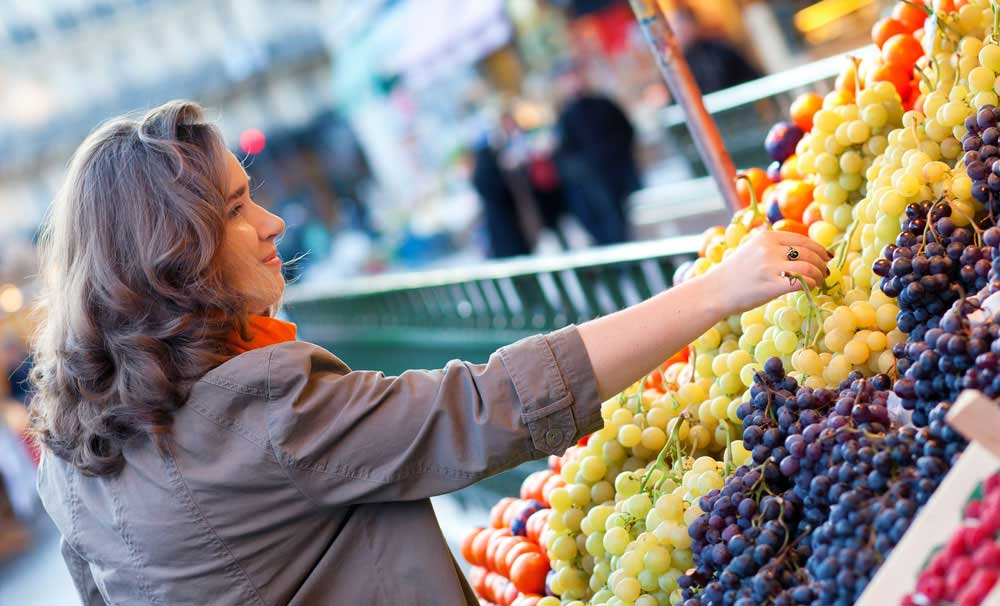 chế độ ăn uống, nấm lim xanh, thực phẩm chức năng