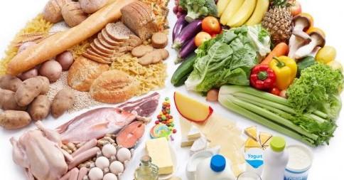 Chế độ dinh dưỡng khoa học cho người ung thư tụy