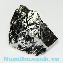 Germanium có tác dụng gì namlimxanh.vn