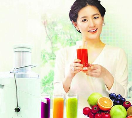 Nước ép một số hoa quả, củ có tác dụng ngăn ngừa ung thư