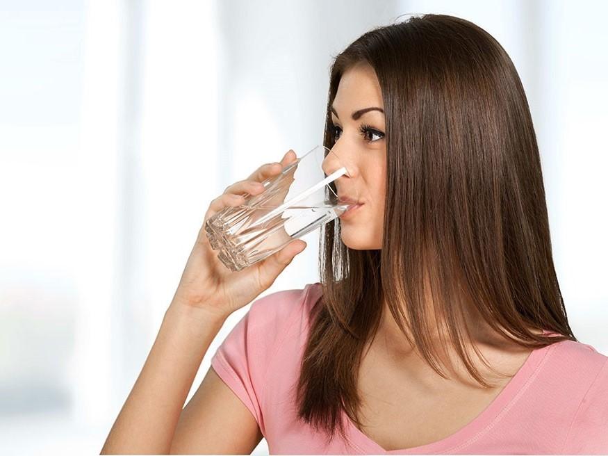 Nước uống chống ung thư không hẳn ai cũng biết