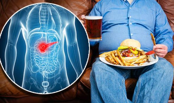 Ung thư tụy nên ăn gì và không nên ăn gì? - ảnh minh họa