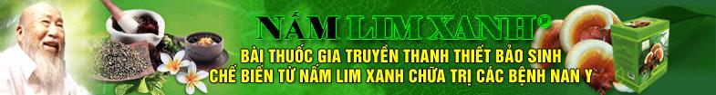 Nấm lim xanh Tiên Phước – Quảng Nam
