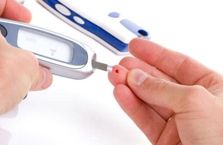 Tiểu đường: Nguyên nhân, triệu chứng và cách điều trị