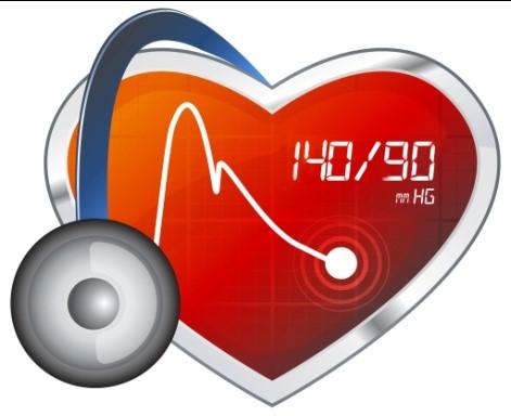 Biến chứng khó lường khi bị huyết áp cao namlimxanh.vn