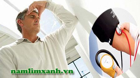 Mỡ máu cao gây các biến chứng về tim mạch, huyết áp, đột quỵ não