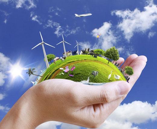 Xây dựng cuộc sống xanh – sạch – đẹp là giải pháp bảo vệ sức khỏe tốt nhất