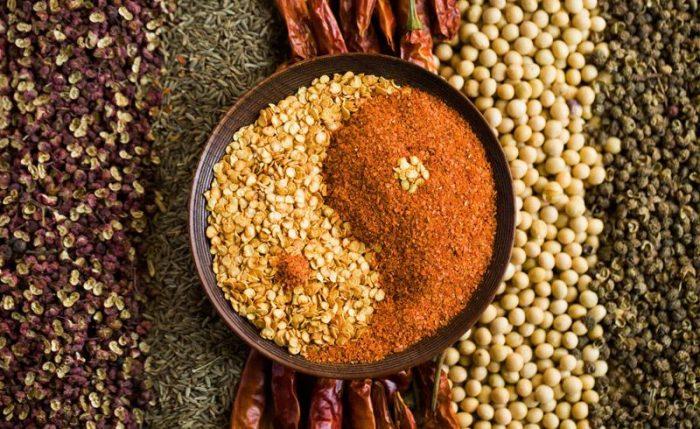 Thực dưỡng ohsawa dựa trên nguyên lý âm dương