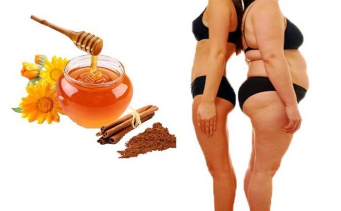 Cách giảm béo bụng hiệu quả quả bằng mật ong và chanh giúp bạn lấy lại vòng hai thon gọn. Cách giảm béo bụng bằng mật ong và chanh