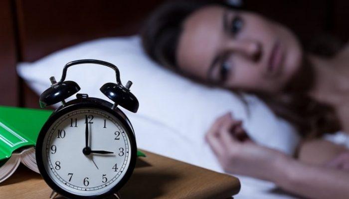Chữa trị bệnh mất ngủ kéo dài không dùng thuốc nâng cao chất lượng cuộc sống cho người bị rối loạn giấc ngủ.