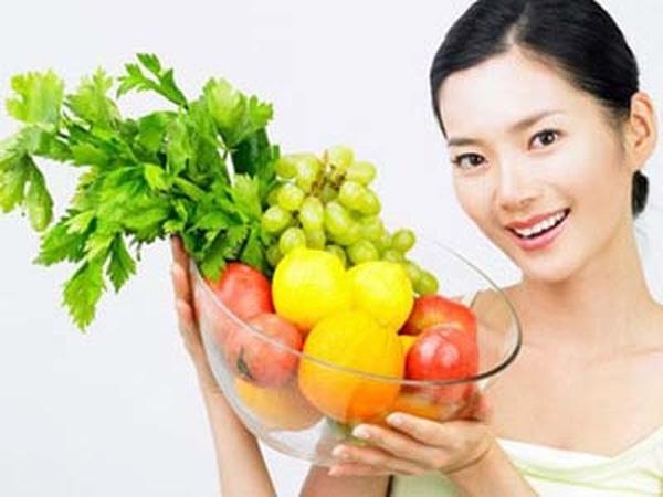 nấm lim xanh giảm béo bụng theo lời khuyên chuyên gia
