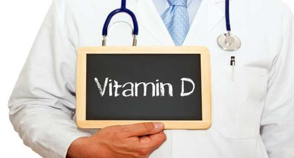 Vitamin D cho người tiểu đường là yếu tố không thể thiếu nếu người bệnh muốn nhanh chóng phục hồi