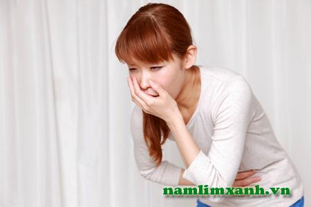 triệu chứng ung thư giai đoạn cuối namlimxanh.vn