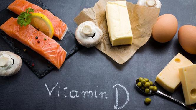 Vitamin D cho người tiểu đường có vai trò quan trọng trong việc phòng ngừa và điều trị bệnh
