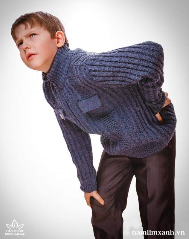 Bệnh xương khớp gây ra nhiều khó khắn cho cuộc sống hàng ngày