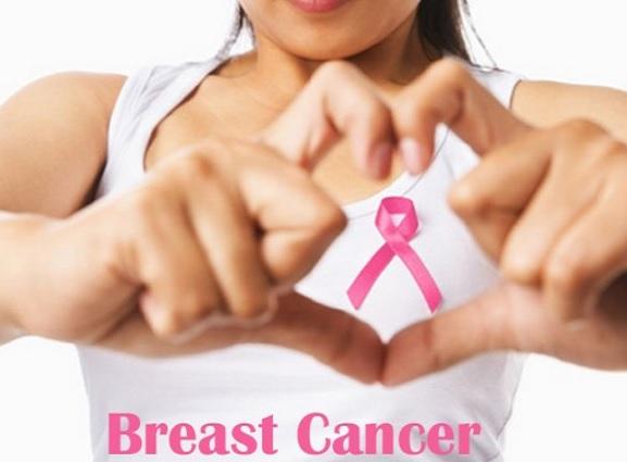 Phòng ngừa ung thư vú là việc mà cả phụ nữ trẻ tuổi và phụ nữ trung tuổi, cao tuổi đều cần làm.