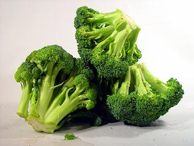 bông cải xanh phòng tránh bệnh mùa đông namlimxanh.vn