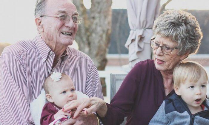Điều trị ung thư bằng phương pháp sinh học giúp nâng cao chất lượng sống, kéo dài tuổi thọ cho bệnh nhân.