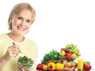 Người bị tiểu đường và chế độ dinh dưỡng khoa học