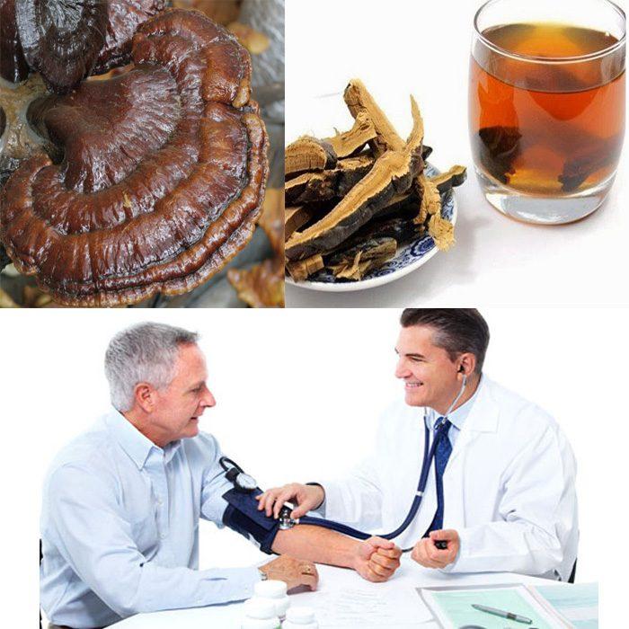 Bệnh nhân tiểu đường nên dùng nấm lim xanh để điều trị bệnh hiệu quả.