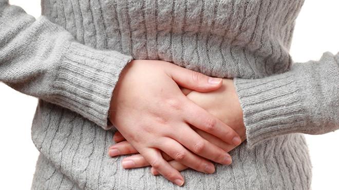 Chữa trị viêm đại tràng sớm giúp hạn chế những biến chứng của bệnh.