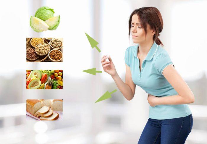 Người đau dạ dày nên ăn gì và kiêng gì để hạn chế cơn đau đúng cách nhất?