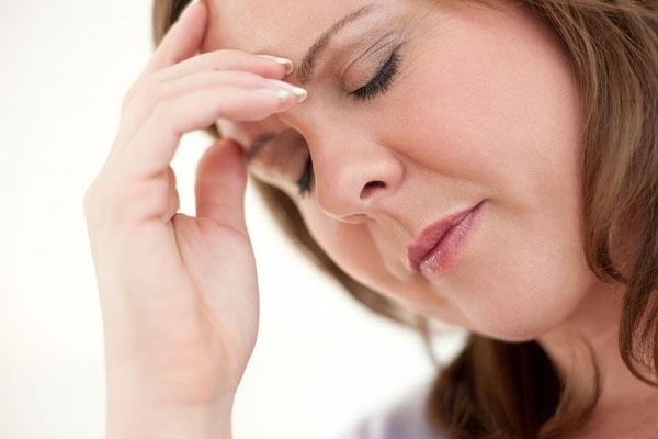 nấm lim xanh sức khỏe phụ nữ tiền mãn kinh