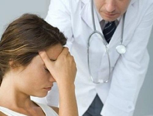 Ung thư cổ tử cung có chữa được không là lo lắng của rất nhiều chị em khi mắc căn bệnh này.