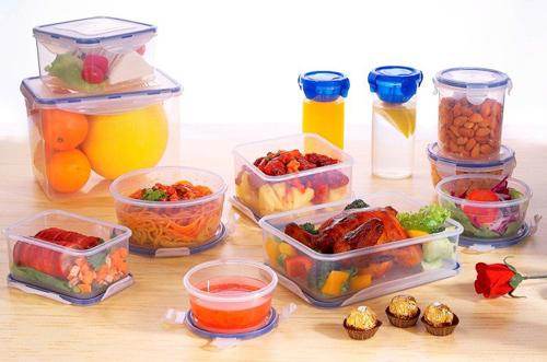 bảo quản thực phẩm giữ sức khỏe nấm lim xanh