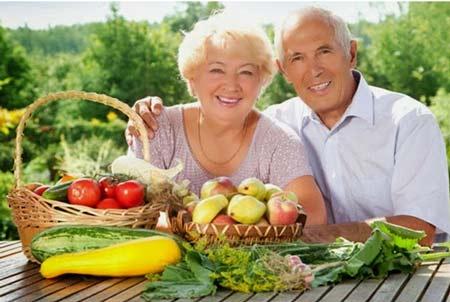 nấm lim xanh chế độ ăn cho người tiểu đường
