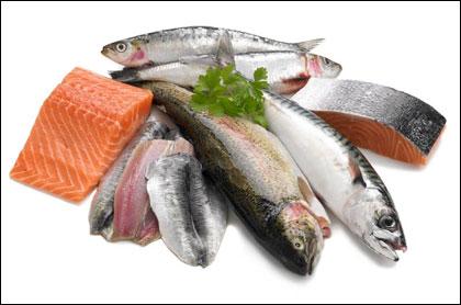 nấm lim xanh cá thực phẩm lọc sạch máu