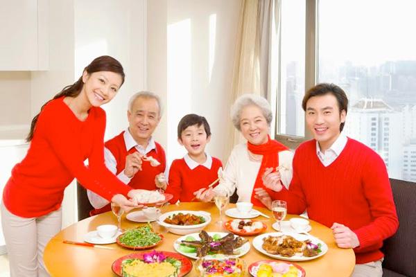 phòng ngừa các bệnh dễ mắc trong dịp tết nấm lim xanh
