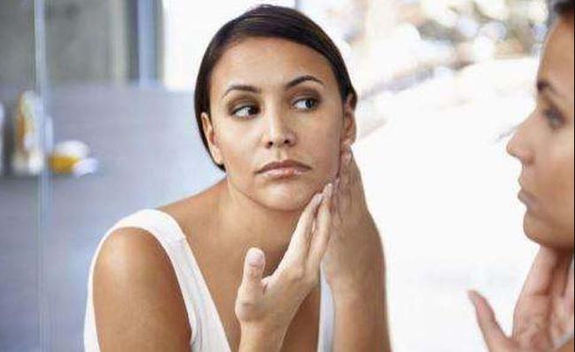 Rất nhiều cách chữa trị bệnh nám da lâu năm được chị em áp dụng nhưng không hiệu quả