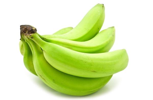 Chiếu tiêu xanh nấm lim xanh giảm các triệu chứng đau dạ dày