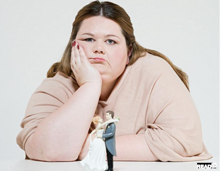 lời khuyên cho người bệnh béo phì namlimxanh.vn