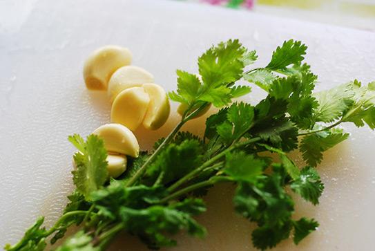 nấm lim xanh giải độc thủy độc hiệu quả