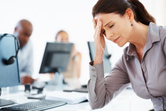 nấm lim xanh giảm căng thẳng ở phụ nữ