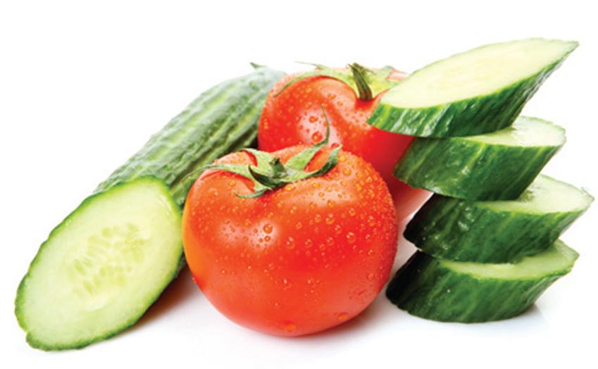 Những loại thực phẩm thân thiện với bệnh nhân gout