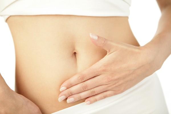 Nấm lim xanh Tiên Phước hỗ trợ và điều trị ung thư buồng trứng