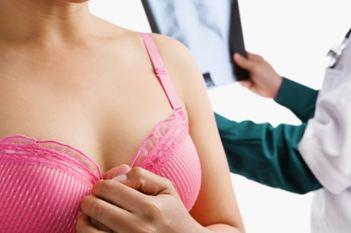 Nấm lim xanh tự nhiên và công dụng chữa ung thư vú