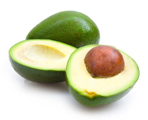 4 thực phẩm nấm lim xanh phòng ngừa ung thư cổ tử cung