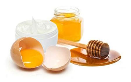 Những bí quyết làm đẹp từ mật ong giúp dưỡng da trắng mịn