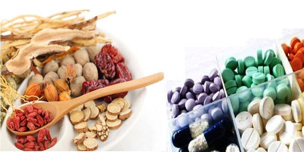 Điều trị viêm gan B bằng liệu pháp Đông, Tây y kết hợp luôn mang lại hiệu quả cao