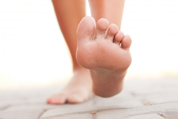 Chế độ dinh dưỡng cho bệnh nhân Gout