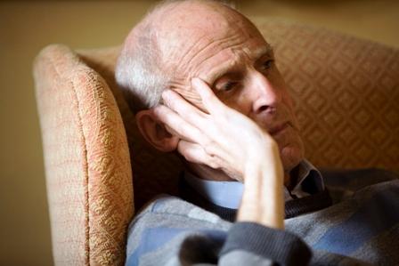 """những bệnh """"không mời mà đến"""" thường gặp ở người già nấm lim xanh"""