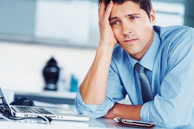 Vô sinh ở nam giới là một trong những tác hại của việc ngồi nhiều.