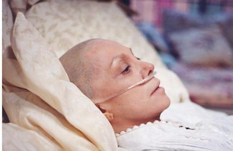 thủ phạm gây ung thư hàng đầu hiện nay namlimxanh.vn