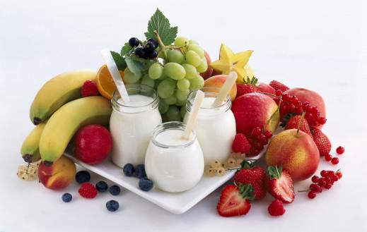 cách giảm đau dạ dày nên không nên ăn gì nấm lim xanh