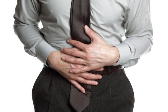 Mách bạn cách giảm đau dạ dày nhanh nhất